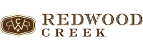 Redwood Creek Logo