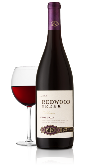 Pinot noir medium bodied wine with rich notes of dark for Best pinot noir in the world