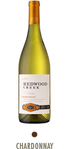 Redwood Creek Wines Rich And Flavorful Wine Award
